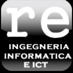 Ing. Raffaele Esposito